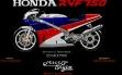 Logo Emulateurs RVF HONDA [ST]